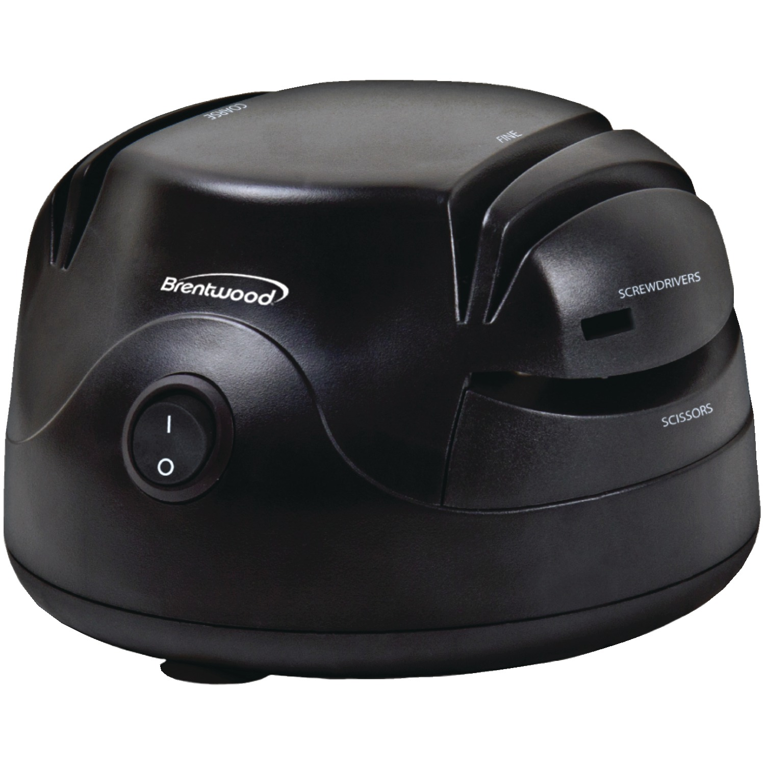 Brentwood Appliances TS-1002 Electric KNIFE & Tool Sharpener