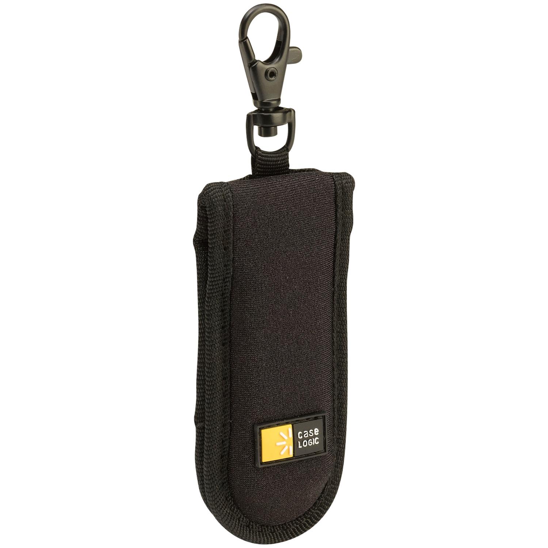 Case Logic� 3200235 USB FLASH DRIVE Shuttle (2 Capacity)