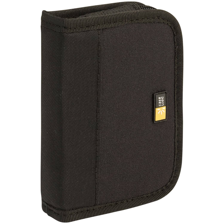 Case Logic� 3200244 USB FLASH DRIVE Shuttle (6 Capacity)