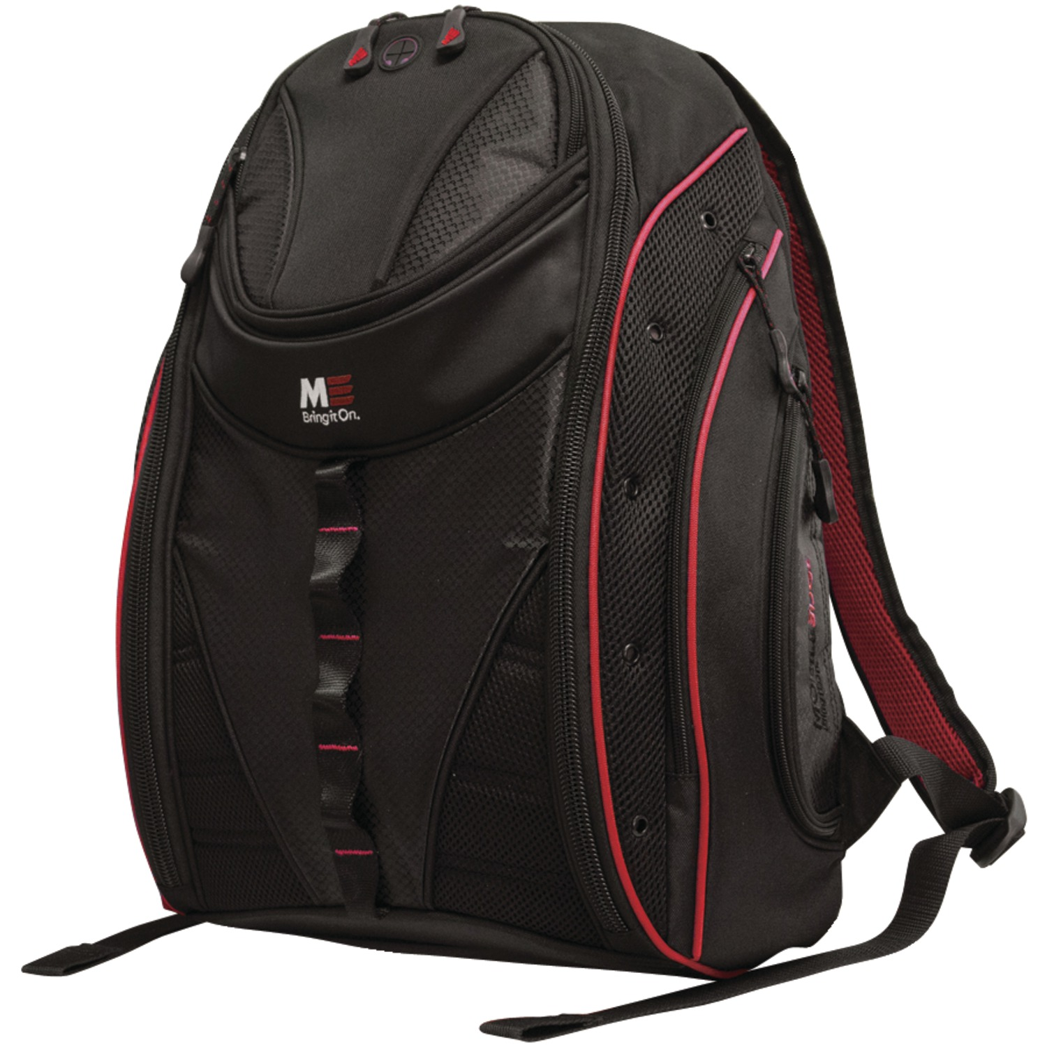 Wholesale Backpack now available at Wholesale Central - Items 81 - 120 447924bab607c
