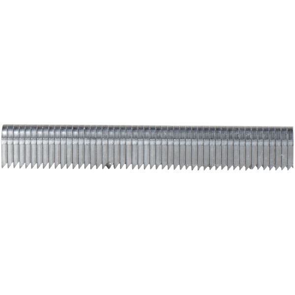"Arrow(R) 256 T25 Round Crown Staples, 3/8""/10mm; 1,000 pk"