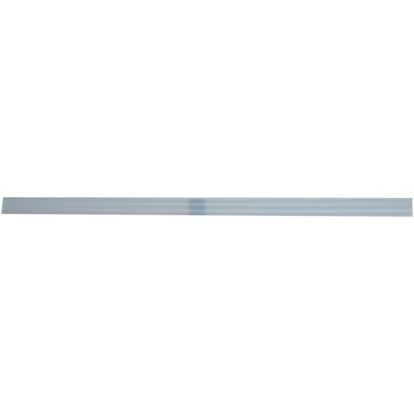 Arrow(R) AP10-4 AP10-4 All-Purpose Glue Sticks, 12 pk