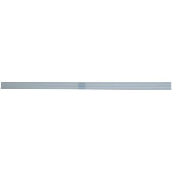 Arrow(R) BSS6-4 SupePower(TM) SlowSet Glue Sticks, 24 pk