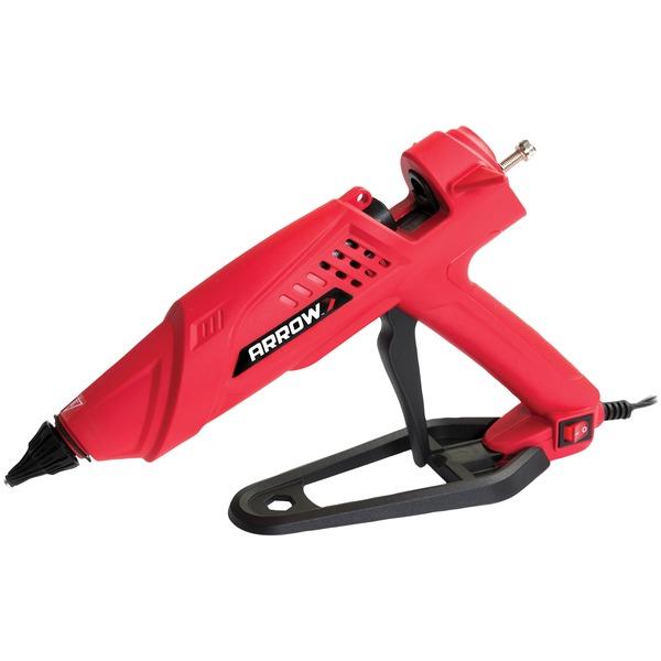 Arrow(R) GT300 GT300(TM) Professional High-Temp Glue Gun