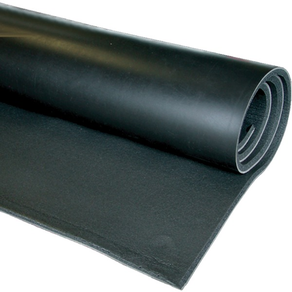 Stinger(R) RKCP12 RoadKill(R) Carpet Pad