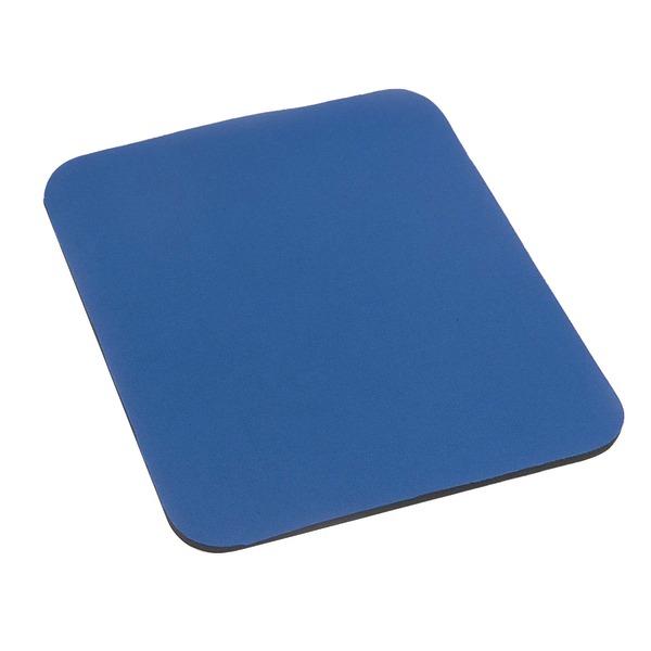 Belkin(R) F8E081-BLU Standard Mouse Pad