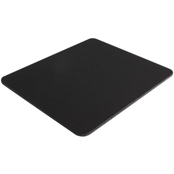 Belkin(R) F8E089-BLK Mouse Pad