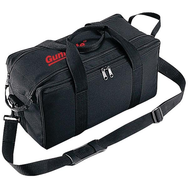 GunMate(R) 22520 Range Bag