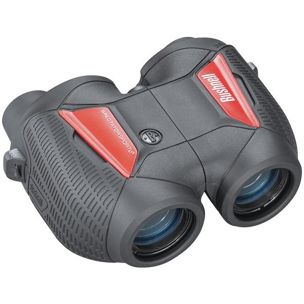 Bushnell(R) BS1825 Spectator(R) Sport 8 x 25mm Binoculars