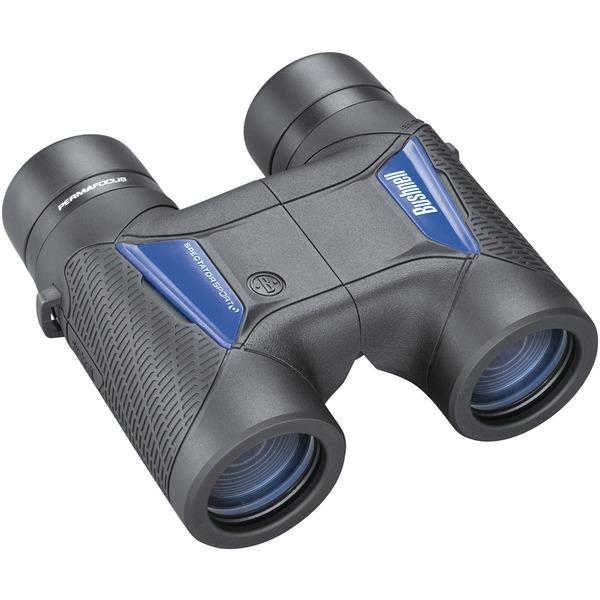 Bushnell(R) BS1832 Spectator(R) Sport 8 x 32mm Binoculars