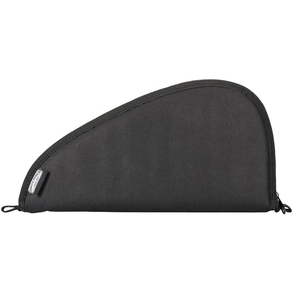 Uncle Mike's(R) MO5211 Pistol Rug Case (Large)
