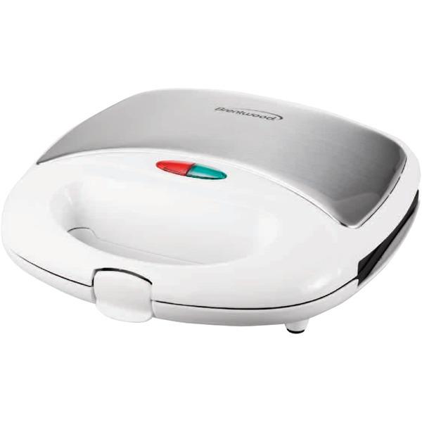 Brentwood(R) Appliances TS-245 Panini Maker