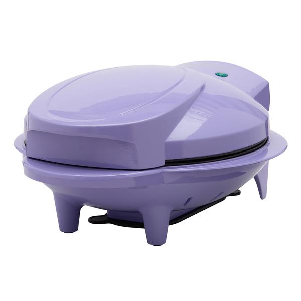 Brentwood(R) Appliances TS-254 Nonstick Electric Food Maker (Cake Pop Maker)