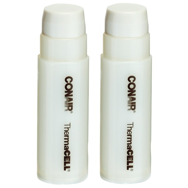 Conair(R) TC2RBCP MINIPRO(R) ThermaCELL(R) Refill Cartridges, 2 pk