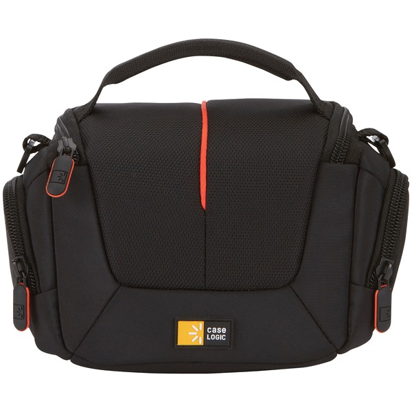 Case Logic(R) 3201110 Camcorder Kit Bag