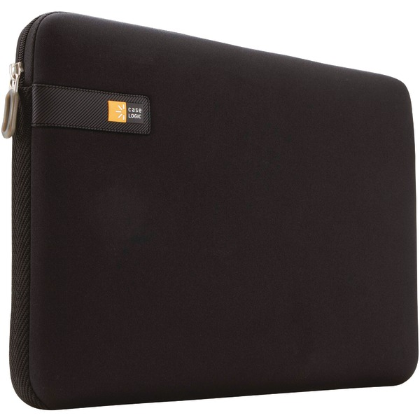 "Case Logic(R) 3201354 Notebook Sleeve (14"")"
