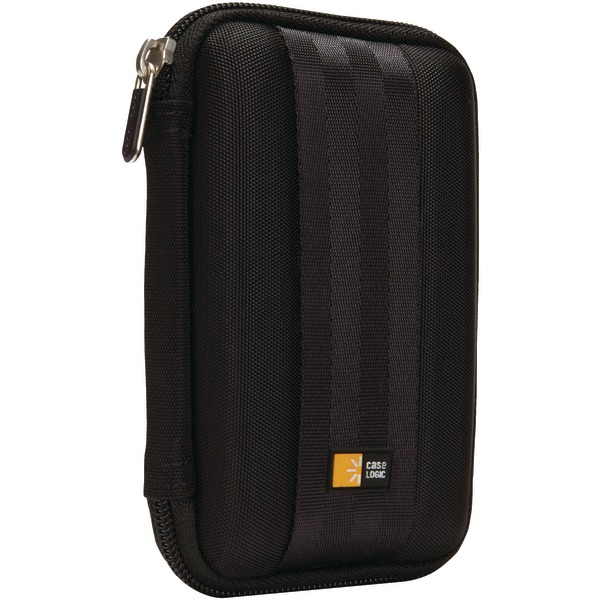 Case Logic(R) 3201253 Portable Hard Drive Case