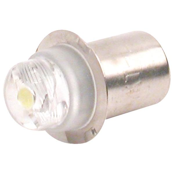 30 Lumen Led Replc Bulb