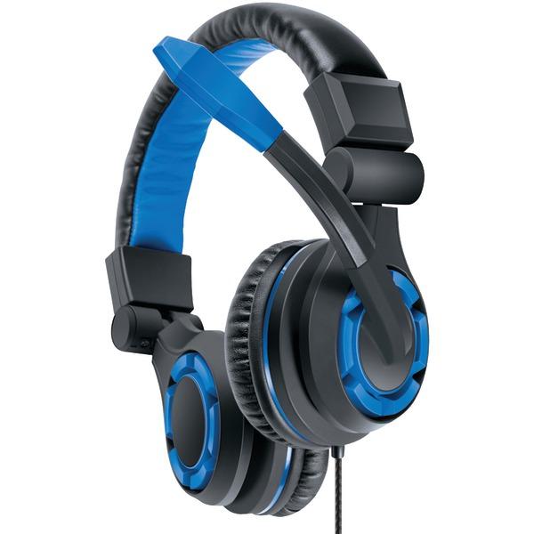 dreamGEAR(R) DGPS4-6427 GRX-340 Gaming Headset for PlayStation(R)4