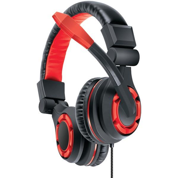 dreamGEAR(R) DGUN-2588 Universal GRX-670 Gaming Headset