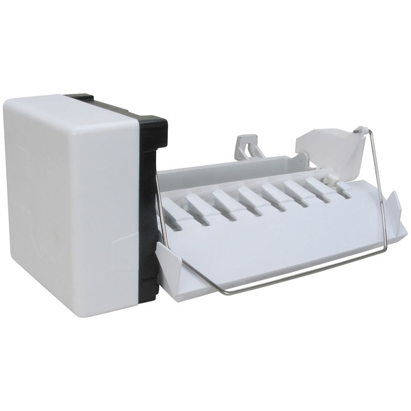 ERP(R) 2198597 Ice Maker for Whirlpool(R) Refrigerators (2198597)