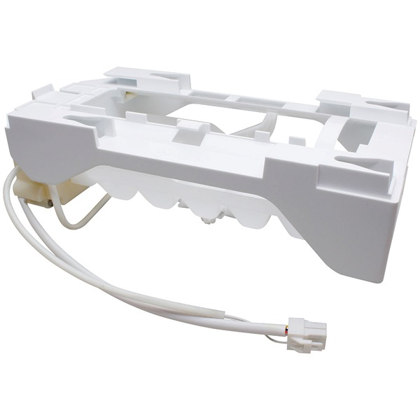ERP(R) 243297606 Ice Maker for Whirlpool(R) Refrigerators (243297606)