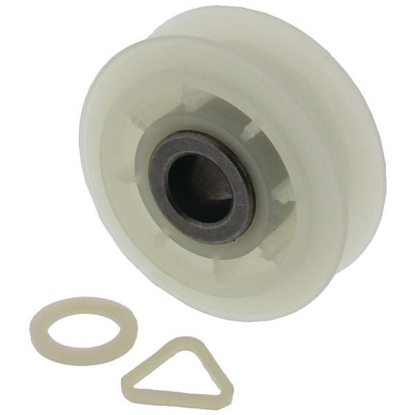 Bonanza - ERP(R) 279640 Dryer Idler Pulley (Whirlpool(R) 279640)