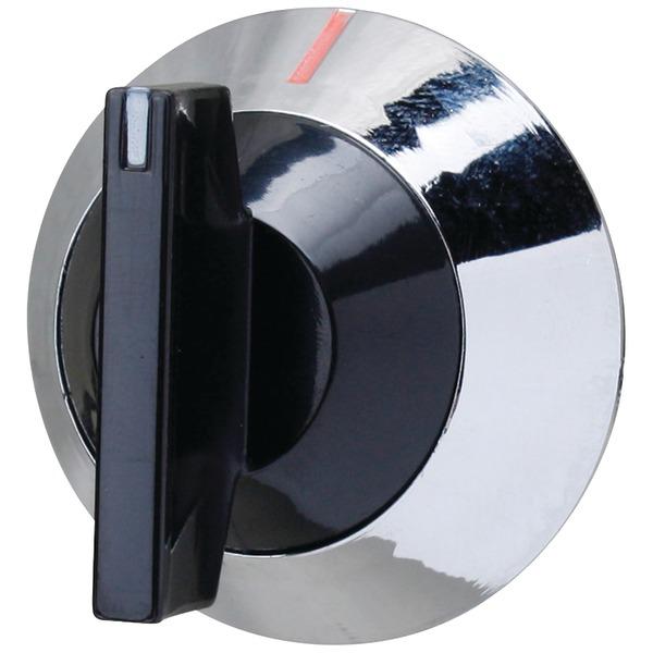 ERP(R) 330190 Infinite Knob (Whirlpool(R) 330190)