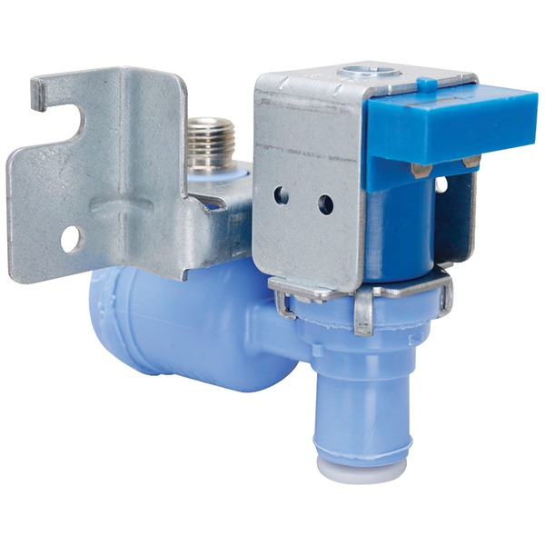 ERP(R) 5220JA2009D Refrigerator Water Valve (Replacement for LG(R) 5220JA2009D)