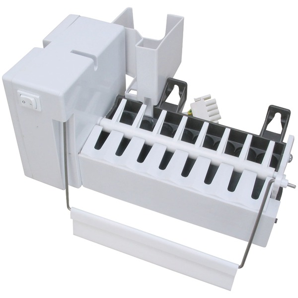 ERP(R) 5303918344 Ice Maker for Electrolux(R) & Frigidaire(R) Refrigerators (5303918344)
