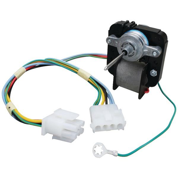 ERP(R) 5303918549 Evaporator Motor (Electrolux(R) 5303918549)