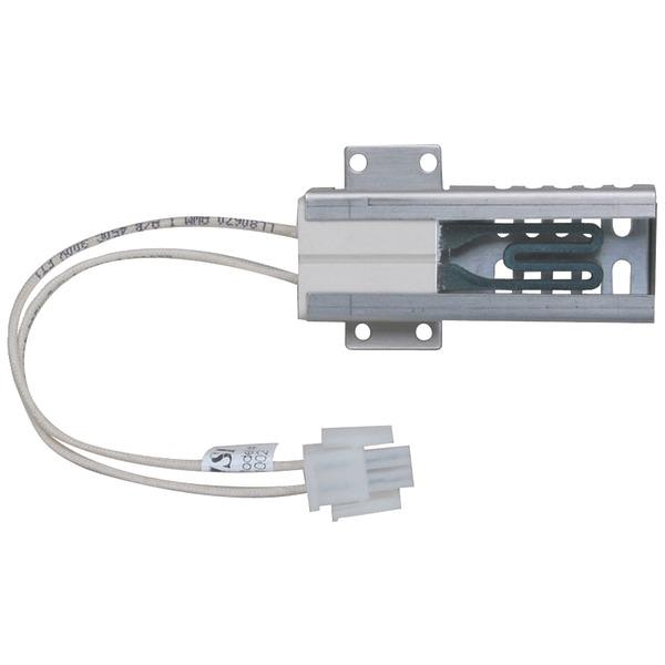 ERP(R) IG21 Igniter (Oven, GE(R) WB13K21)