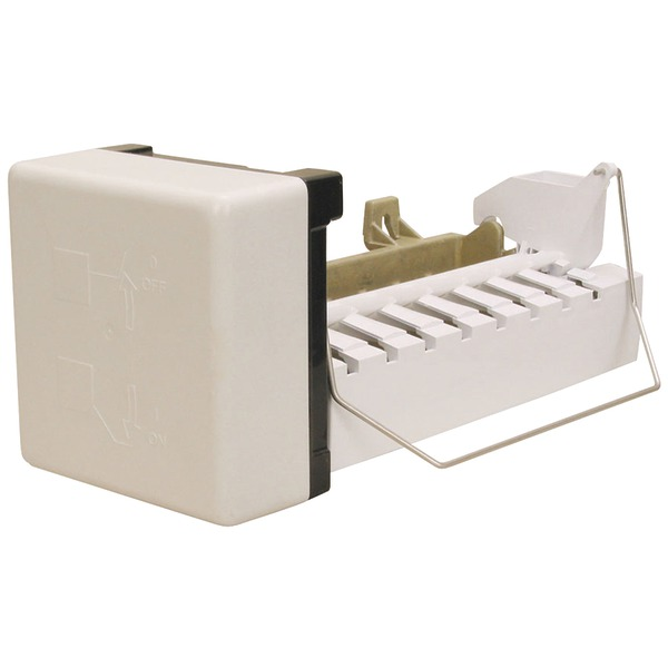 ERP(R) WIM Ice Maker for Whirlpool(R) 8-Cube Units