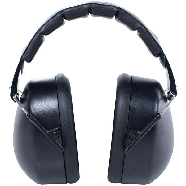 Walker's Game Ear(R) GWP-EXFM3 EXT Folding Range Muff