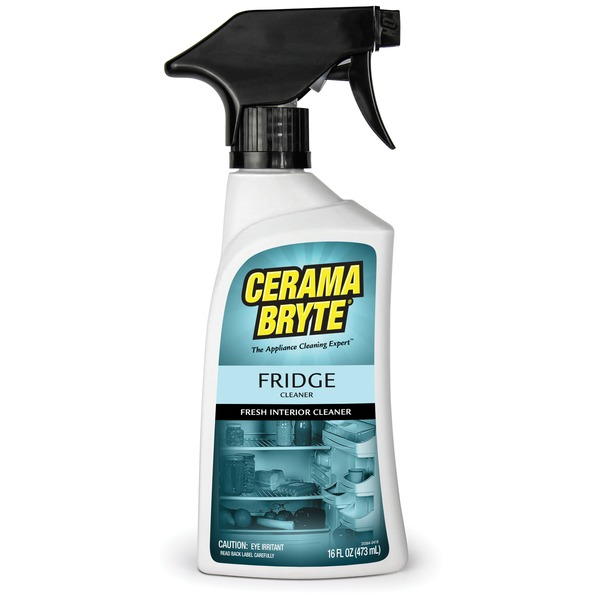 Cerama Bryte(R) 31246 Fridge Cleaner
