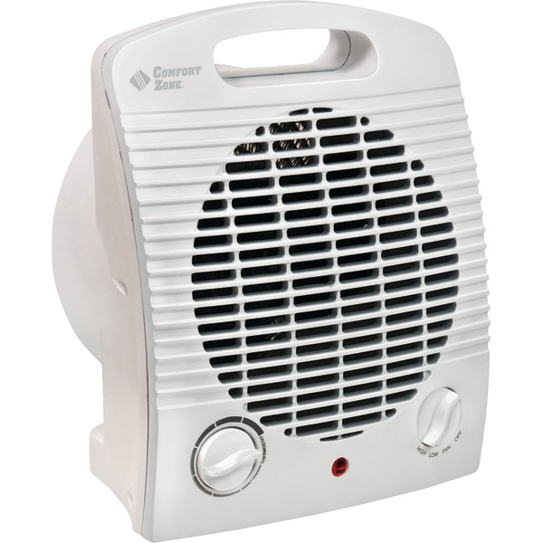 Comfort Zone(R) CZ35 Heater/Fan