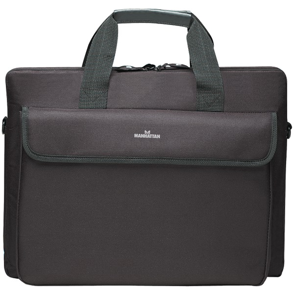 "Manhattan(R) 438889 15.6"" Notebook Case"
