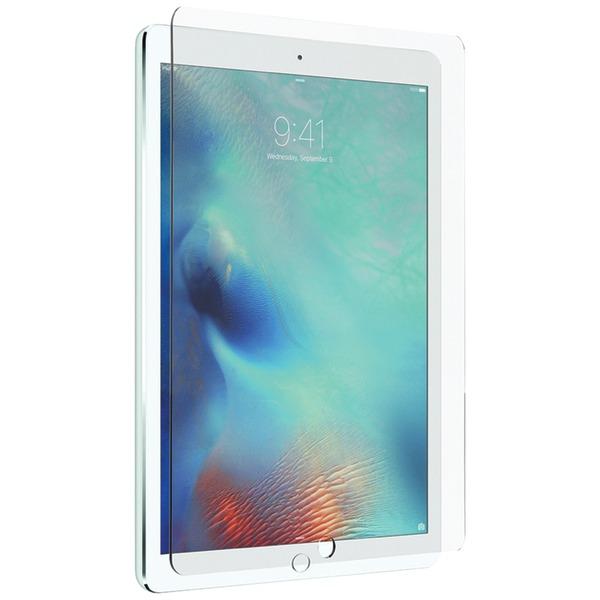 """zNitro 700161186321 Nitro Glass Screen Protector for iPad Pro(R) 12.9"""""""