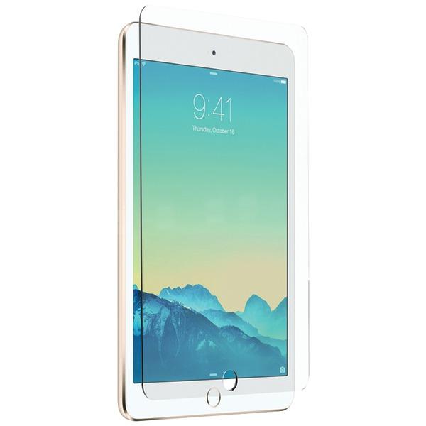 zNitro 700161186376 Glass Screen Protector for iPad mini(TM) 4