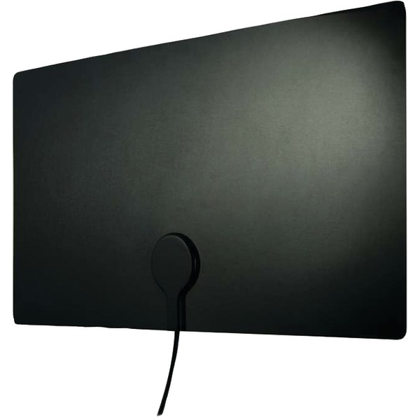 GE(R) 11264 Ultra Edge Series Flat HDTV Antenna