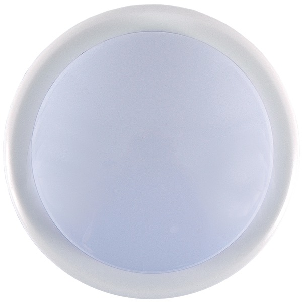 GE(R) 55219 Mini Touch Light