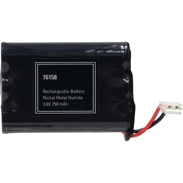 Power Gear(R) 76158 Cordless Phone Replacement Battery