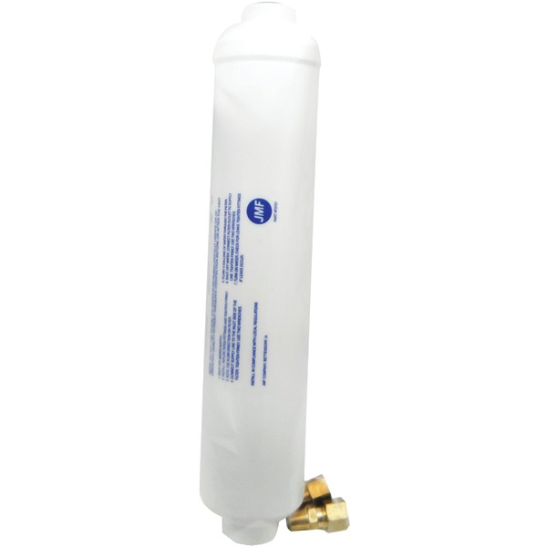"No Logo LF4095825201017 Ice Maker Water Filter (10"" Carded)"