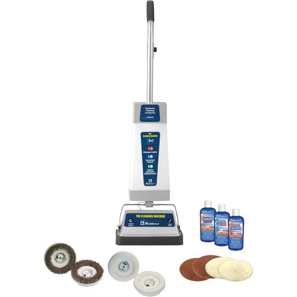 Koblenz(R) P2500B The Cleaning Machine Shampooer/Polisher