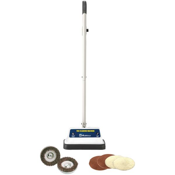 Koblenz(R) P620B Cleaning Machine Hard Floor Polisher