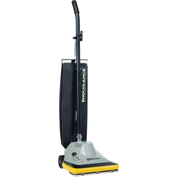 Koblenz(R) U-80 Endurance Commercial Upright Vacuum Cleaner