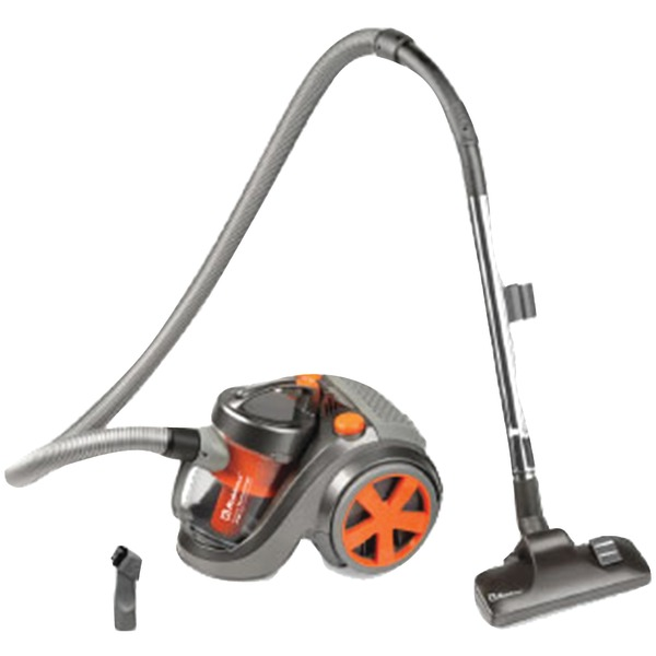 Koblenz(R) YCA-1300 Centauri Canister Vacuum Cleaner