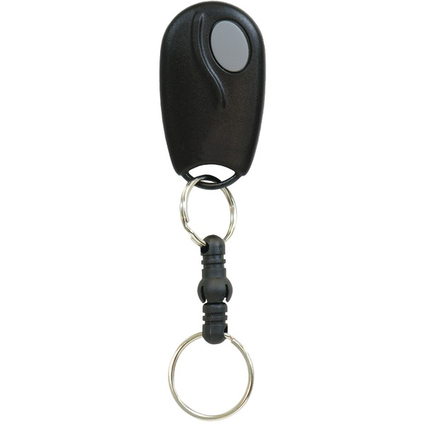 Linear(R) ACT-31B Key Chain Transmitter (1 Channel)