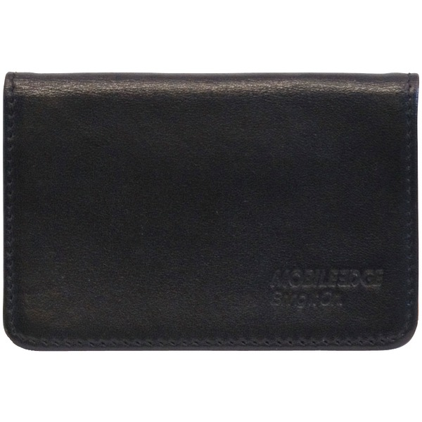 Mobile Edge(R) MEWSS-CW ID Sentry Credit Card Wallet