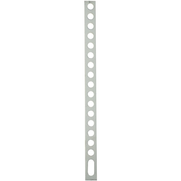 """Install Bay(R) BS9 Mounting Back Strap (9"""")"""